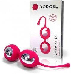 Marc Dorcel - Venus Balls V2
