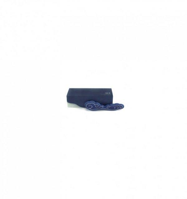 AVE - Cirrus (niebieski)