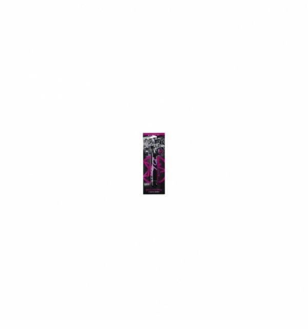 Motley Crue - Girls Girls Girls Large 7-function vibrator (black)