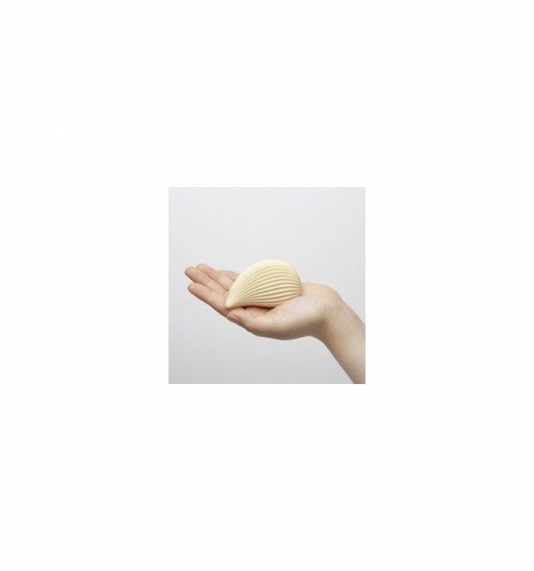 Iroha by Tenga - Kushi Vibrator