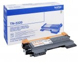 Toner do Brother HL 2130, 2240, DCP 7055 - TN-2220