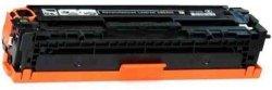 Toner Zamiennik czarny HP LaserJet Pro CM1415, CP1525 -  GP-H320A