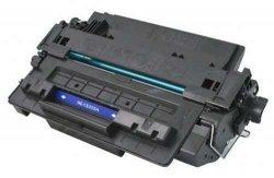 Toner Zamiennik do HP P3015 -  CE255A
