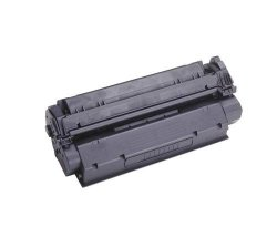 Toner Zamiennik  do HP 1000, 1200, 3300 -  GP-H7115A