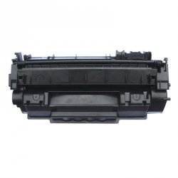 Toner Zamiennik  do HP 1160, 1320, 3390, 3392 -  Q5949A