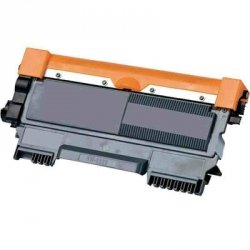Toner Zamiennik do Brother HL 2130, 2135, DCP 7055 -  GP-B2010