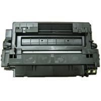 Toner Zamiennik do HP P3005, M3027, M3035 -  Q7551A