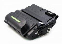 Toner Zamiennik do HP 4200 -  Q1338A