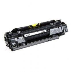 Toner Zamiennik do HP LaserJet Pro M125, M126, M127, M128, M225 - GP-H283A