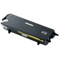 Toner Zamiennik do Brother HL5130, HP5140, HL5150, HL5170, DCP8040, DCP8045 -  TN3030