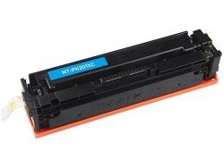 Toner do HP Color LaserJet Pro M252dw M277dn M277dw - Cyan Zamiennik CF401X