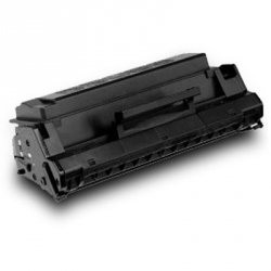 Toner Zamiennik do Xerox DocuPrint DP P8, DocWorkCenter DCW385 -  113R00296 / 113R455, 5K
