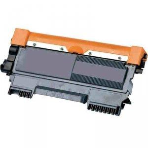 Toner Zamiennik do Brother HL 2130, 2135, DCP 7055 -  GP-B2010