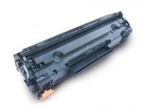 Toner Zamiennik do HP P1606, P1566, M1530, M1536 -  CE278A
