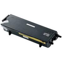 Toner Zamiennik do Brother HL5130, HP5140, HL5150, HL5170, DCP8040, DCP8045 -  TN3030