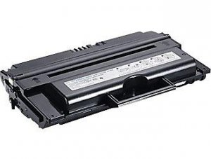 Toner Zamiennik do Dell 1815 -  RF223
