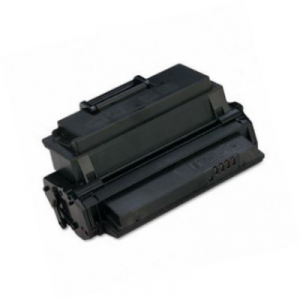 Toner Zamiennik do Xerox Phaser 3450 -  106R00687, 3K