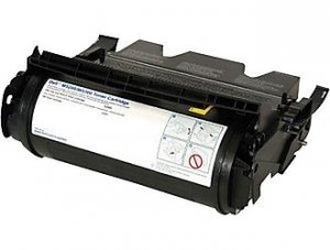 Toner Zamiennik do Dell 5210 -  HD767