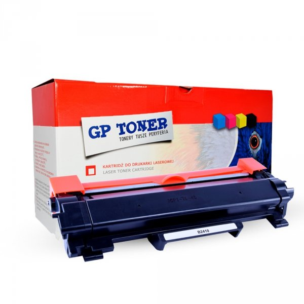 Toner Brother HL-L2312d DCP-L2512d DCP-L2532dw DCP-L2552dn MFC-L2712dn