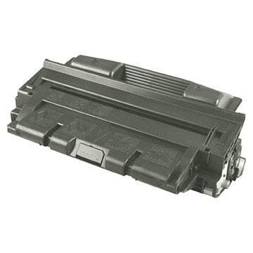 Toner Zamiennik do HP 4100 -  C8061A