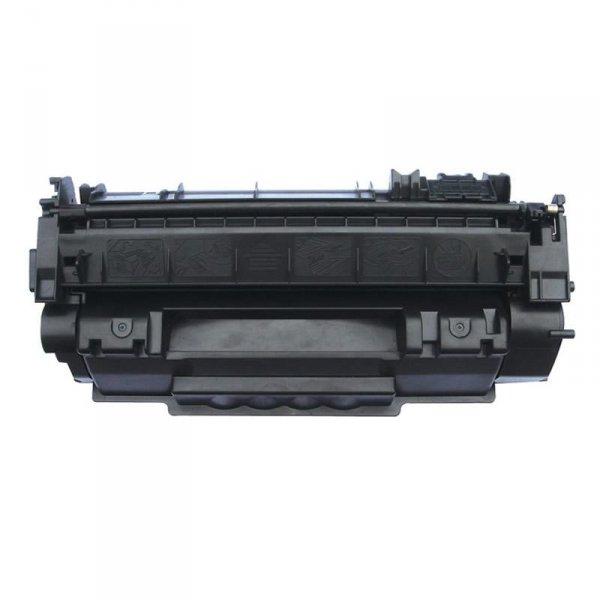 Toner Zamiennik  do HP 1160, 1320, 3390, 3392 -  GP-H5949A