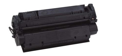 Toner Zamiennik do HP 1300 -  Q2613A
