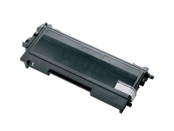 Toner Zamiennik  do Brother HL-2030, HL-2040, FAX-2820, MFC-7225, DCP-7010 - GP-B2000