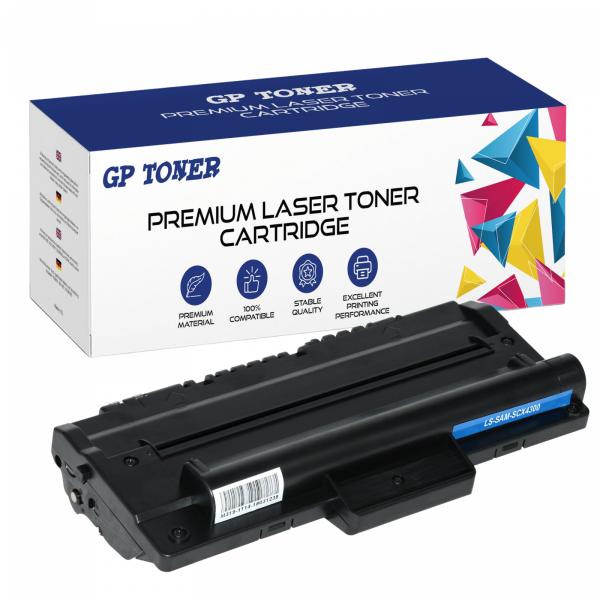 Toner do Samsung SCX4300 MLT-D1092S -  GP-S1092