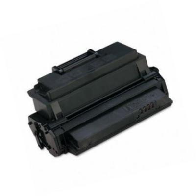 Toner Zamiennik do Xerox Phaser 3450 -  106R00687, 3K