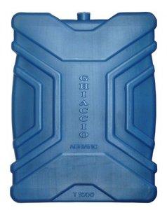Wkład chłodzący do plastikowej lodówki 1000 g