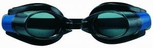 Okulary pływackie Pro