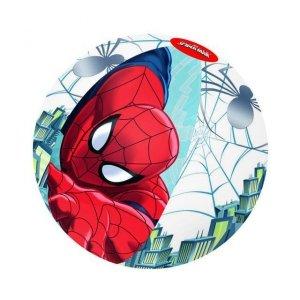 Dmuchana piłka Spiderman 51 cm