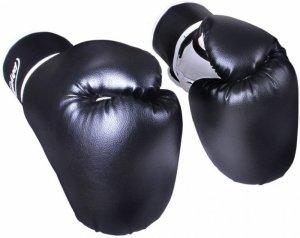 Rękawice bokserskie 16 Oz