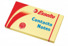 Notes samoprzylepny Esselte 125X75