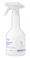 Środek do dezynfekcji DEZOPOL-MED COMPLEX VC 430 0,6L