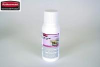Odświeżacz wkład Microburst® 3000 Perceptions - z gatunku Oriental