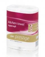 RĘcznik kuchenny CLOU prestige (2 rolki)