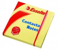 Notes samoprzylepny Esselte 75x75