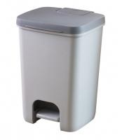 Kosz na śmieci Essentials 20L