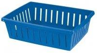 Koszyk K-4 niebieski OBSOLET