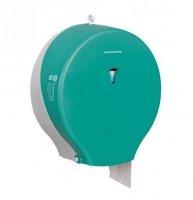 Podajnik do papieru toaletowego HDS-Antibacterial