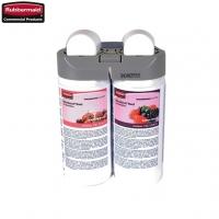 Odświeżacz wkład Microburst® Duet Sparkling Fruits/Cotton Berry
