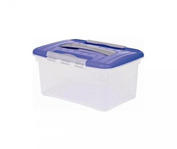 Pojemnik OPTIMA box 5L