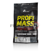 Profi Mass 1000g Olimp Labs