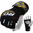 Rękawice Neoprenowe GEL X3 RDX