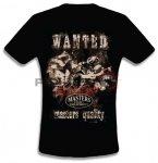 T-shirt TS-22 Masters