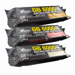 GB 6000 Protein Bar Olimp Labs