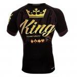 Rashguard męski KING 2.0 Poundout
