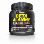 BETA-ALANINE Xplode Powder Olimp Labs