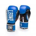 Rękawice bokserskie CHALLENGER Leone